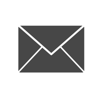 email melinda